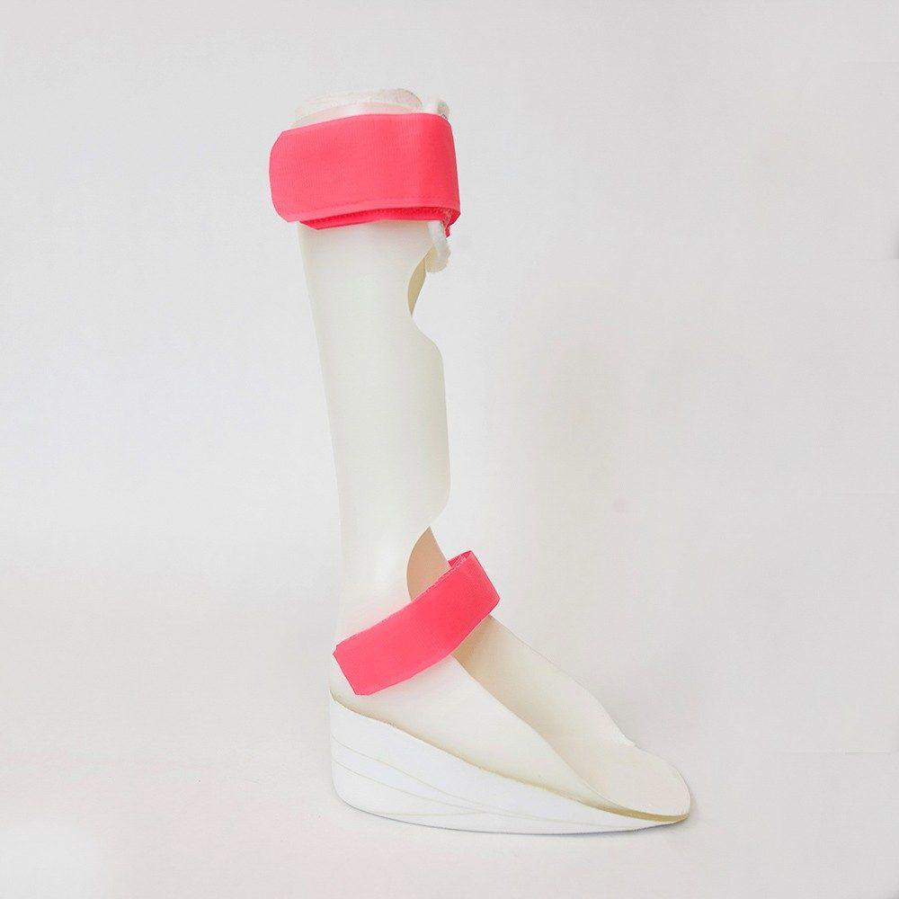 lower limb orthotics