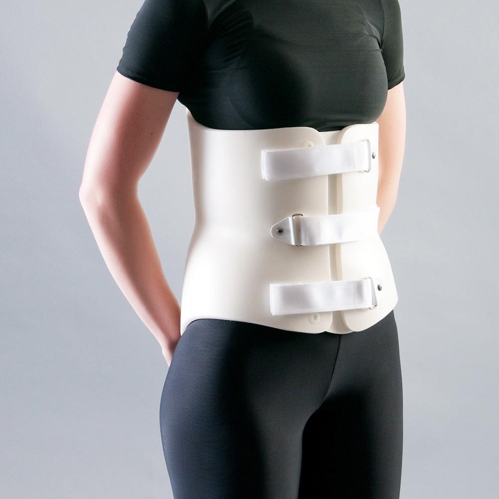 spinal brace